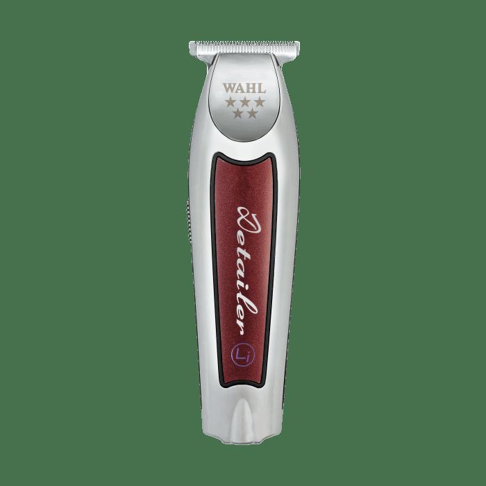 the cordless trimmer — Buy the cordless trimmer with free shipping on AliExpress