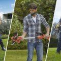 Как выбрать триммер для травы: гид, с которым вы точно разберетесь |