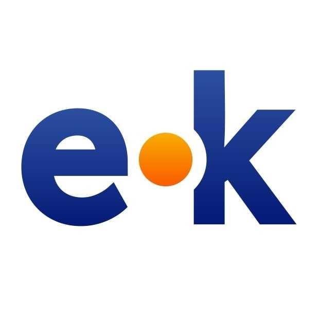 ▷ Купить ножи для мотокос с E-Katalog – цены интернет-магазинов России на ножи для мотокос – в Москве, Санкт-Петербурге