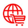 Триммеры электрические на  > купить триммер для травы электрический — цены интернет-магазинов России - в Москве, Санкт-Петербурге