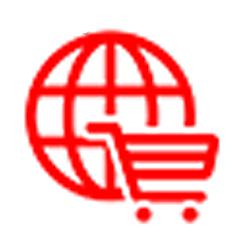 Триммеры электрические на  > купить триммер для травы электрический — цены интернет-магазинов России – в Москве, Санкт-Петербурге