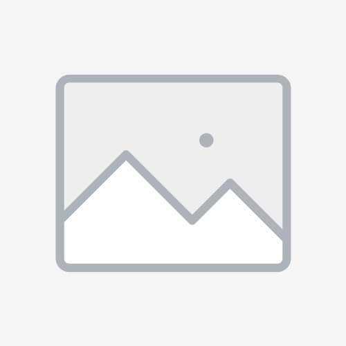 Триммеры – купить по лучшей цене | Официальный магазин Valera